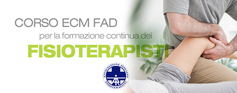 Head-Corso-Fisioterapisti-AIFI-ECM-FAD-Fisioterapisti-Medical-Evidence