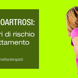 Osteoartrosi-Professionefisioterapisti-ECM FAD-Medical-Evidence